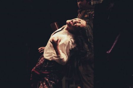 Theater Review: Sipa at Sumpa ng 'Suhi' sa Mindanao